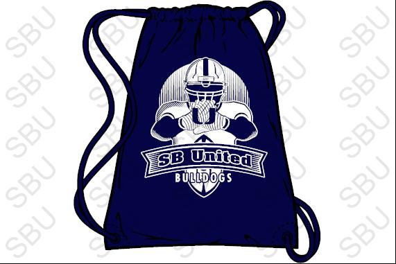 sbu bag